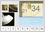 fibonacci screenshot