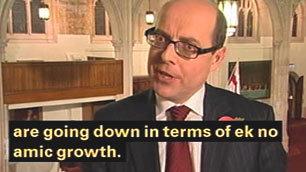 bbc subtitles